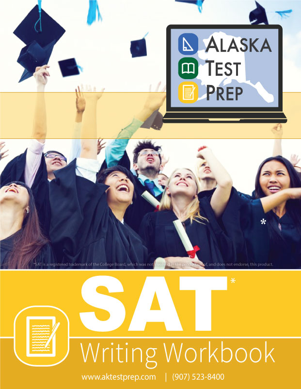 sat essay writing course 58 items  sat® (college board) test fee • $10350 • $12000 (with writing)  courses  consists of one 40-minute essay sat essay (optional) (1 task,.